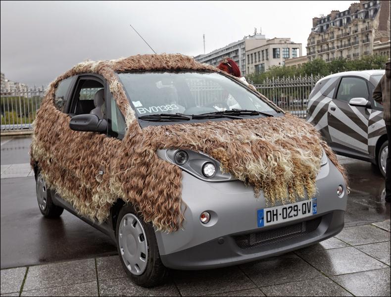 Pic © Mairie de Paris/Henri Garat